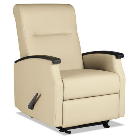 La-Z-Boy Contract Florin Collection Room Saver Recliner LZBFL1304HT,  (UPC:874877000094)