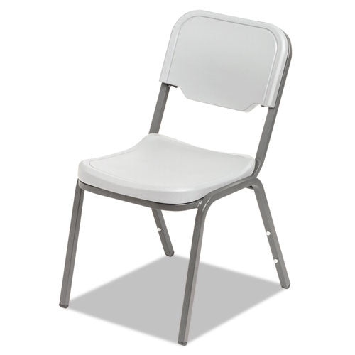 Iceberg Rough 'N Ready Original Stack Chair ICE64113,  (UPC:674785641132)