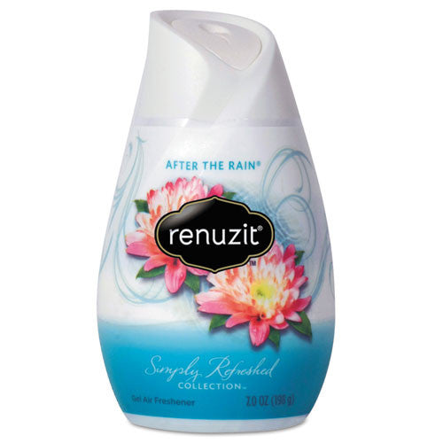 Dial Renuzit After The Rain Air Freshener ; (0)