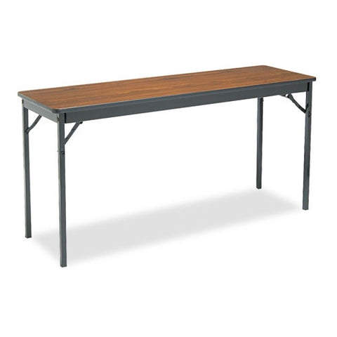 Barricks Classic Folding Table BRKCL1860WA,  (UPC:040706100666)