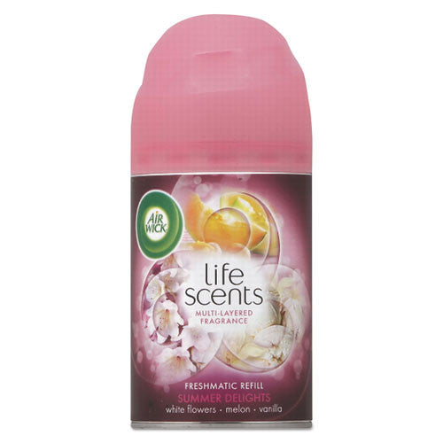Airwick Life Scents Refill ; (062338911014)
