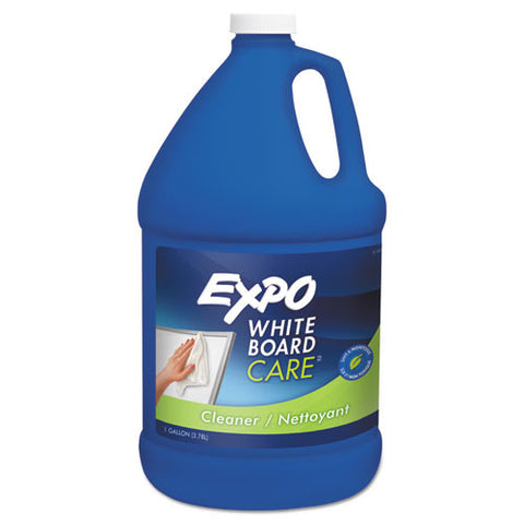 Expo Gallon White Board Cleaner ; (071641818002)