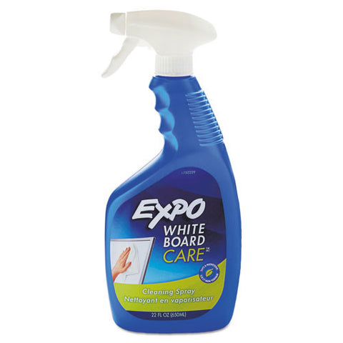 Expo Whiteboard Cleaner ; (071641010697)