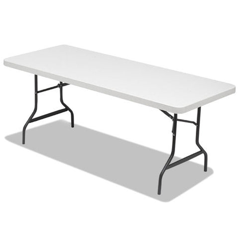 Alera Folding Table ALE65620,  (UPC:042167100605)