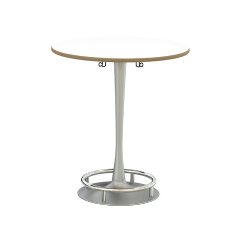 Safco Products Collision Table 2250DESL Image 1