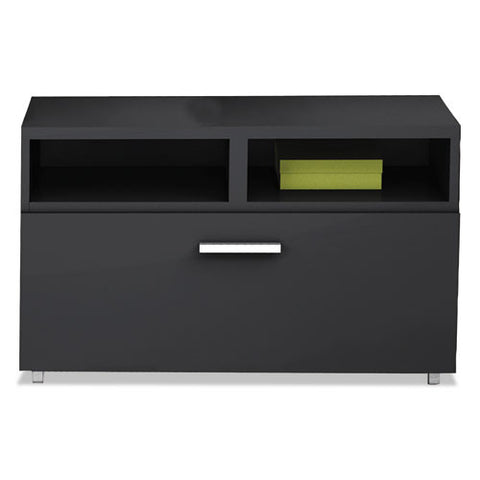 Mayline e5 Series Lateral File MLNE5LATSAHB,  (UPC:760771403850)