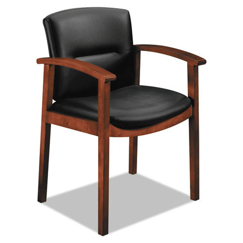 HON 5000 Series Park Avenue Collection Guest Chair HON5003COSS11,  (UPC:035349245072)