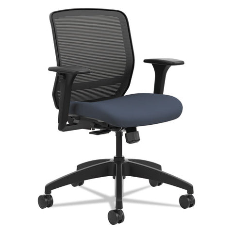 HON Quotient Mesh Back Task Chair