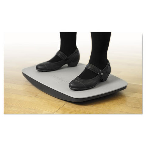 Victor Steppie Balance Board
