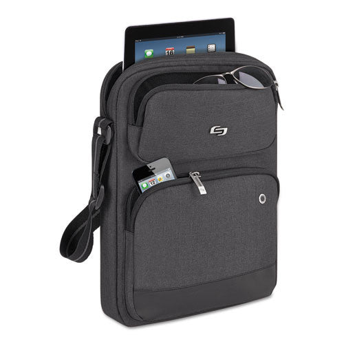 Urban Universal Tablet Sling ; View 1 ; (UPC: 030918010235)