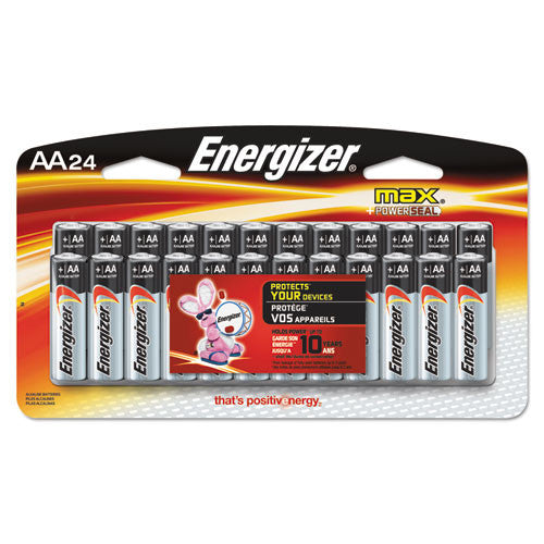 Energizer Multipurpose Battery ; (039800007568)
