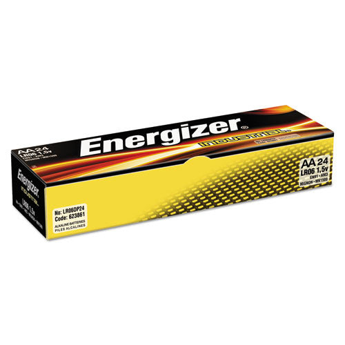 Energizer Multipurpose Battery ; (039800019196)