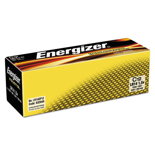 Energizer Multipurpose Battery ; (039800019219)