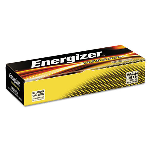 Energizer Multipurpose Battery ; (039800016874)