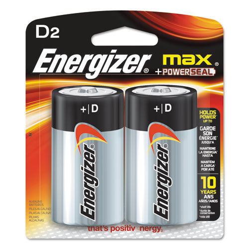 Energizer Multipurpose Battery ; (039800011398)
