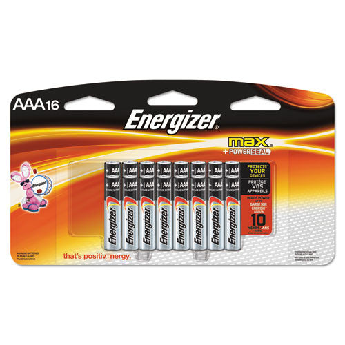 Energizer Multipurpose Battery ; (039800108111)