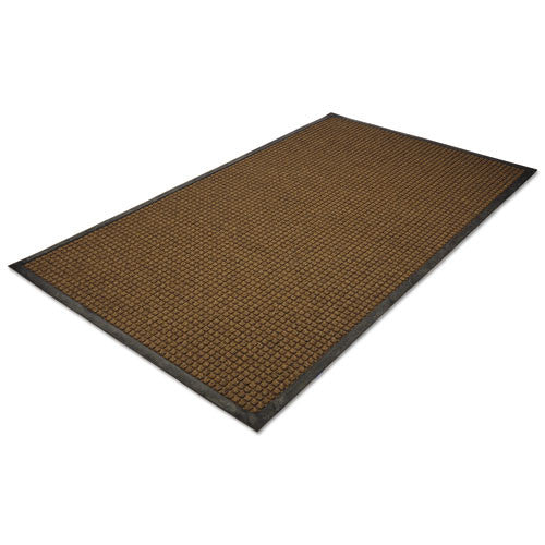 Guardian WaterGuard Indoor/Outdoor Scraper Mat MLLWG040614,  (UPC:847029012764)