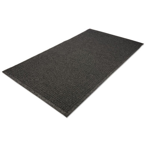 Guardian EcoGuard Indoor/Outdoor Wiper Mat MLLEG040604,  (UPC:847029012238)