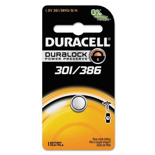Duracell Lithium 3V Security Batteries ; (041333663890)