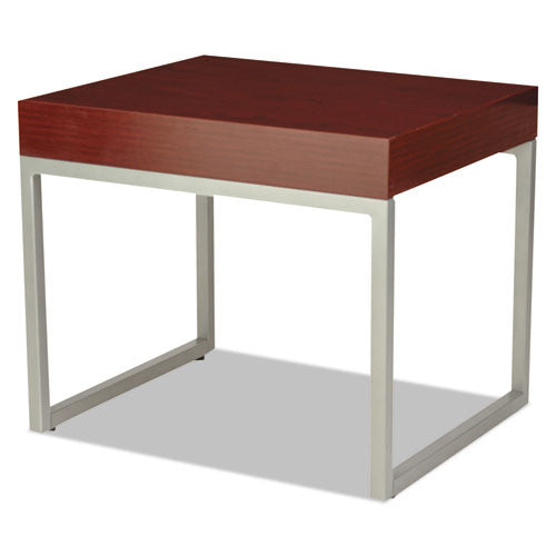 Alera Occasional End Table ; UPC: 42167304058