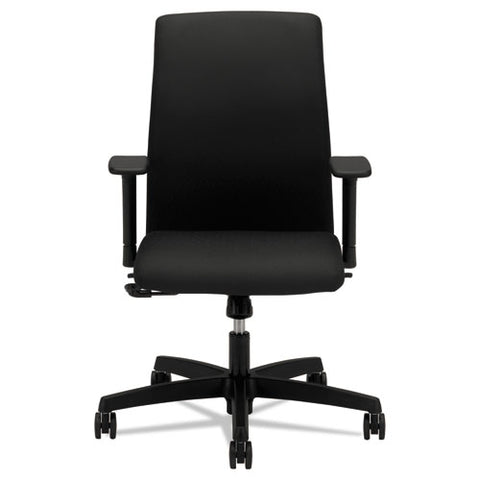 hon-ignition-low-back-task-chair-honit105nt10 ; Image 2
