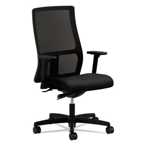 hon-ignition-mid-back-mesh-task-chair-honiw103nt10 ; Image 1
