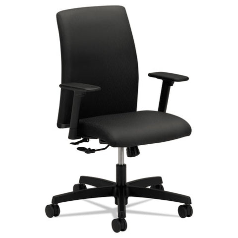 hon-ignition-low-back-task-chair-honit105nt10 ; Image 1