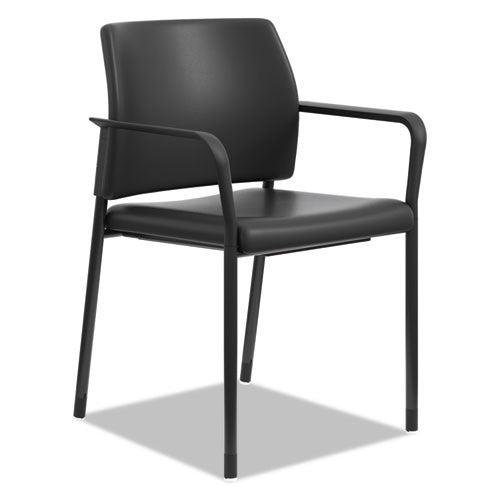 HON Accommodate Series Guest Chair HONSGS6FBEE11B,  (UPC:020459245500)