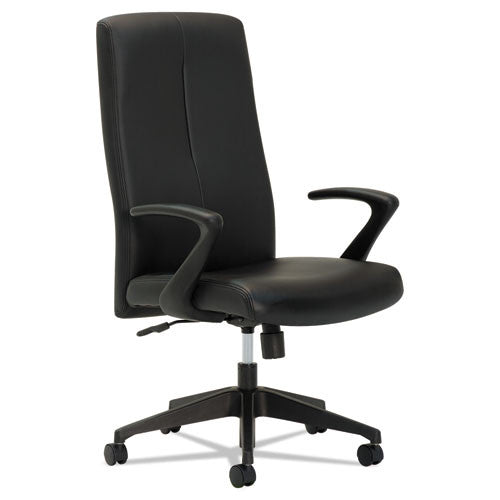 OIF Executive High-Back Chair OIFAV4119,  (UPC:042167500627)