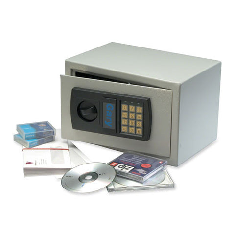FireKing Personal Safe (033983065117)