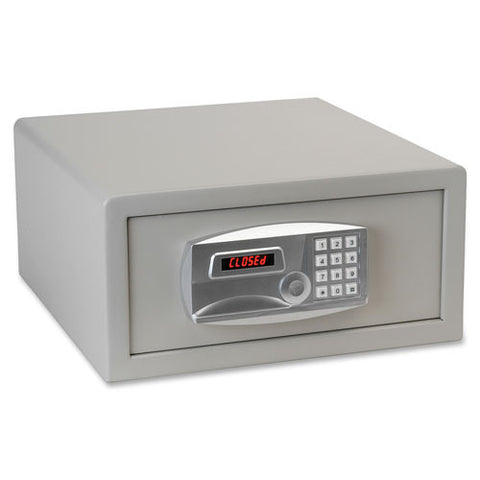 FireKing Personal Laptop Safe (033983064479)