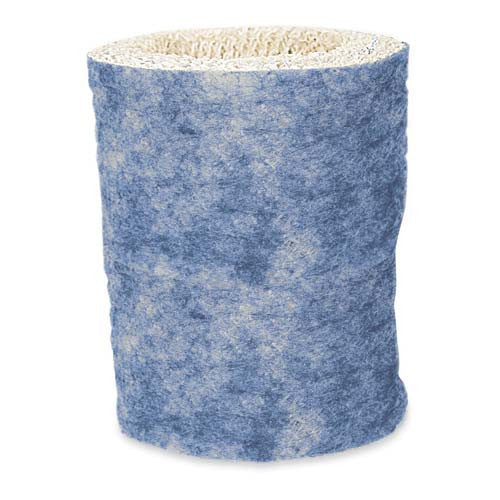 Honeywell Quietcare Humidifier Replacement Filter ; (092926340728)