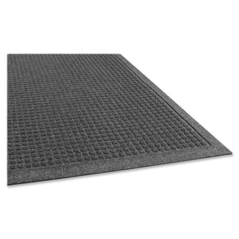 Genuine Joe Eternity Mat ; View 2 ; (UPC: 847029012214)