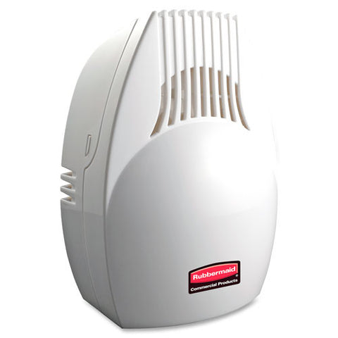 Rubbermaid Commercial SeBreeze Portable Fan System ; (086876174595)