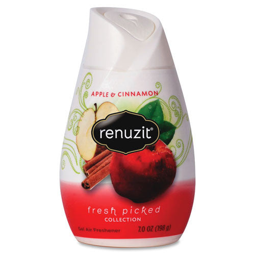 Renuzit Adjustable Cone Air Freshener ; (019800036744)