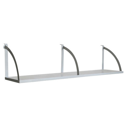 "Lorell 60"" Panel Shelf LLR90263,  (UPC:035255902632)"