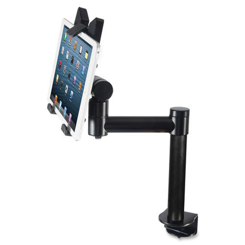 Kantek Desk Mount for Ipad, Tablet PC (KTKTS90)