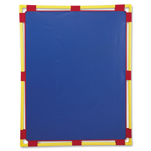 Childrens Factory Big Screen Play Panel ; (756118121495)