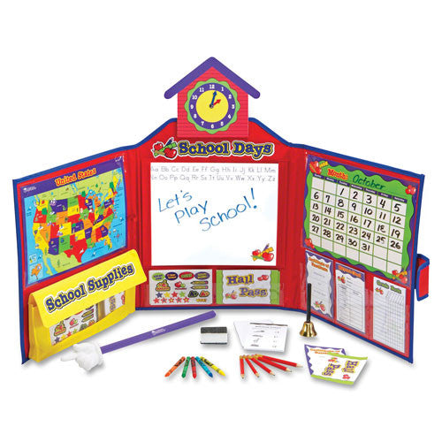 Pretend & Play ; (765023026429); Color:Multi