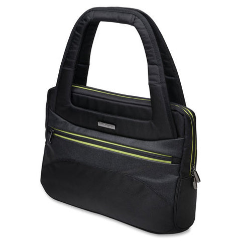 Kensington Triple Trek Ultrabook Optimized Tote (085896625889