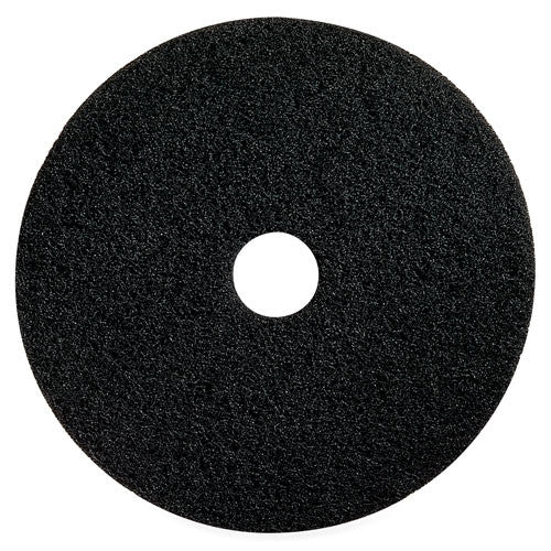 Impact Products Black Stripping ; (729661230549); Color:Black
