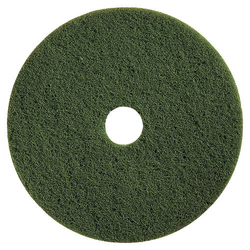 Impact Products Green Scrubbing ; (729661230686); Color:Green