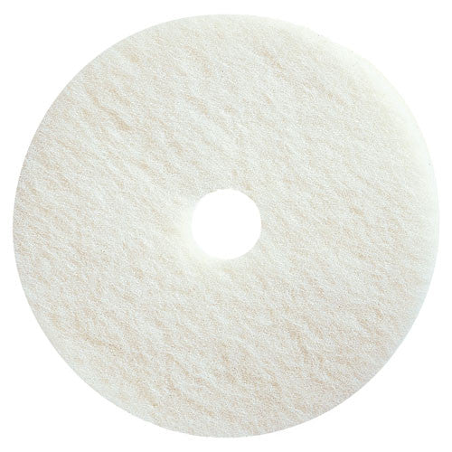 Impact Products White Polishing ; (729661230518); Color:White