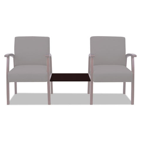 Alera Reception Lounge 700 Series Ganging Table ; UPC: 42167393243