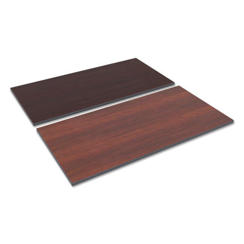Alera Reversible Laminate Table Top ; UPC: 42167304942