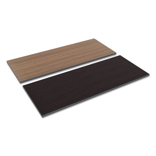 Alera Reversible Laminate Table Top ; UPC: 42167304898