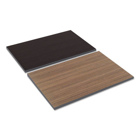 Alera Reversible Laminate Table Top ; UPC: 42167304836