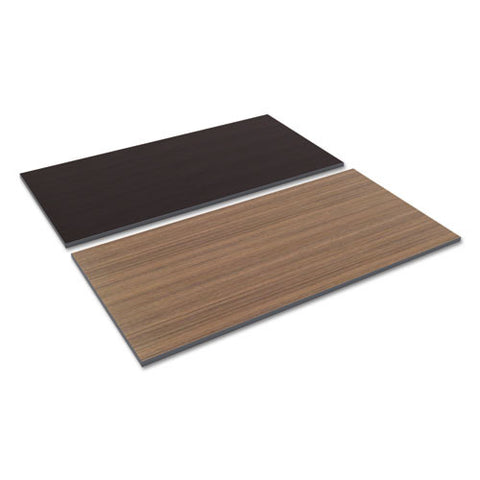 Alera Reversible Laminate Table Top ; UPC: 42167304959
