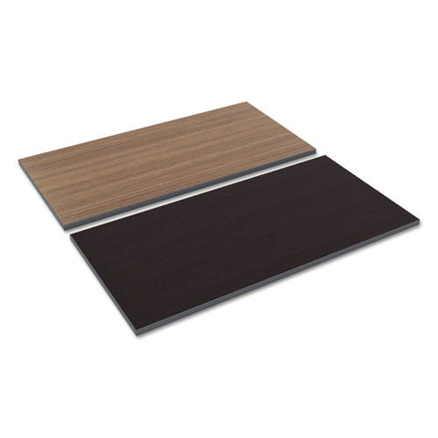 Alera Reversible Laminate Table Top ; UPC: 42167304867