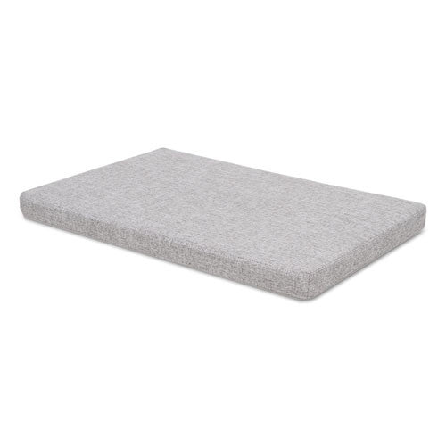 Alera Seat Cushion For Low Credenzas ; UPC: 42167600723